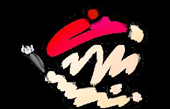 カツ子画伯
